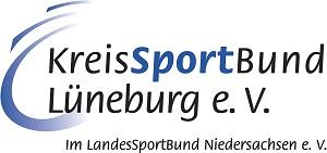LogoKSB